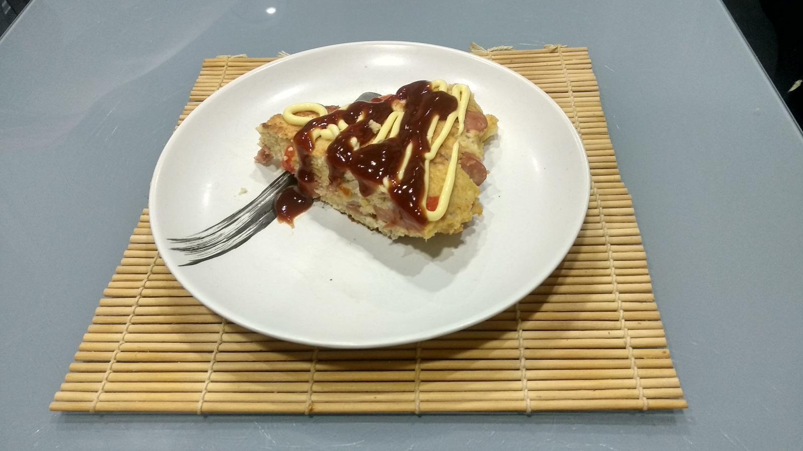 okonomiyaki-okara-mundonipon