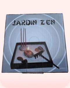 Detalle del producto jardin zen pequeno - Jardin zen pequeno ...