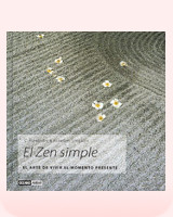 El Zen simple